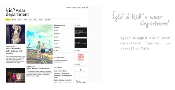 Screen shot 2013-05-08 at 12.30.53 PM