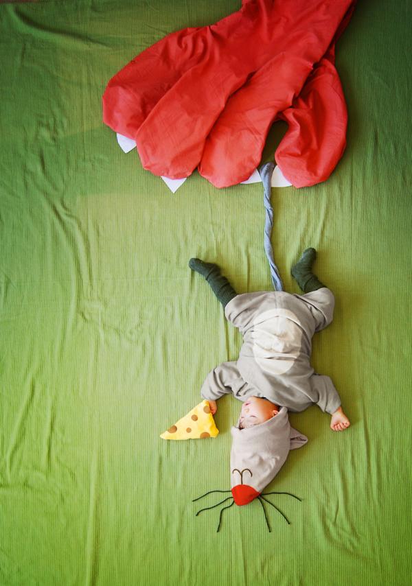 creative-baby-photography-queenie-liao-11