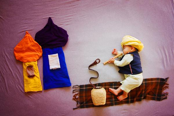 creative-baby-photography-queenie-liao-13