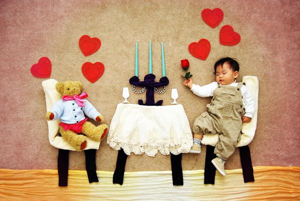 creative-baby-photography-queenie-liao-14