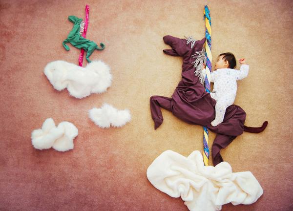 creative-baby-photography-queenie-liao-24