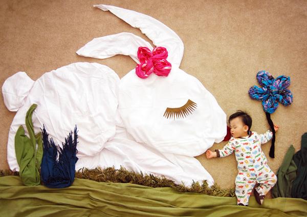 creative-baby-photography-queenie-liao-9